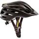 Mavic Crossride SL Elite Helmet Men Black/White